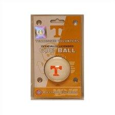 NCAA Cue Ball