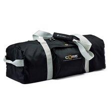 Duffle Style Mat Bag