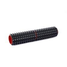 Two in One Massage Point Foam Roller