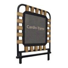 MERRITHEW Cardio-Tramp™ Rebounder - SPX