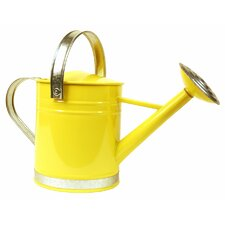 1 Gallon Basic Watering Can
