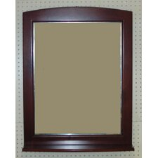Windsor Bathroom Vanity Mirror
