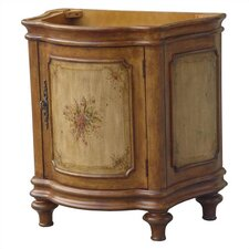 "Flora 200 36"" Bathroom Vanity Base"