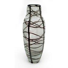 Hinto Vase