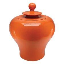 Shappa Giant Lidded Jar
