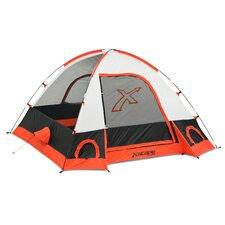 Torino 3 Dome Tent