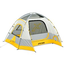 Vertex 4 Dome Tent