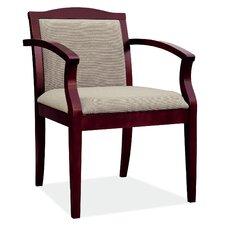 Summit Guest Chair