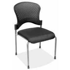 Arc Series Guest Chair