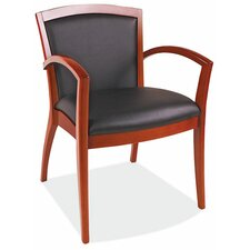 Napoli Guest Chair