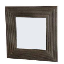 Safari Lana Mirror