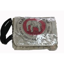 Celefant Messenger Bag