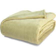 Massage Table Flannel Blanket