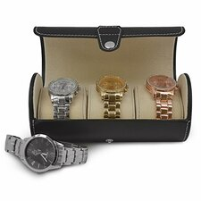 Traveler's Watch Box