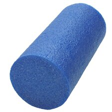 Round Roller Foam