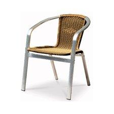 Tahiti Dining Arm Chair