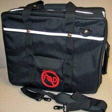 FOD4 Tool Control 4 Pallet Zipper Case