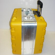 Rolling Tool Control Tool Case