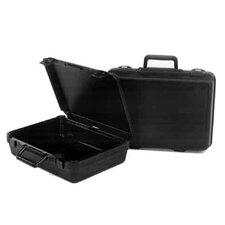 Blow-Molded Case