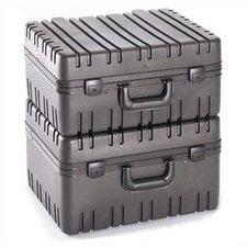 8803B Super Roto Tool Case