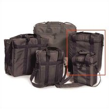 3464A Tuff-Lite Soft Padded Equipment Case