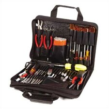 Z150 Single Zipper Tool Case