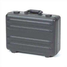 9251 Classic Case