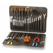 9771 Appliance Repair 2-Part Regular Tool Pallet