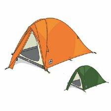 Hogan Tent Floor Protector