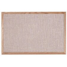 Designer Quartz Wall Mounted Bulletin Board