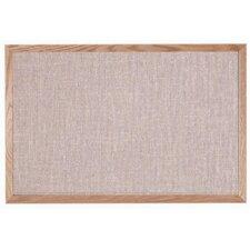 Designer Quartz Wall Mounted Bulletin Board