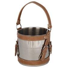 Grampy Ice Bucket