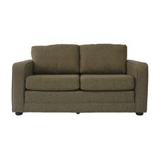 Newton Ultra Lightweight Sleeper Sofa