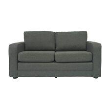 Newton Ultra Lightweight Sleeper Sofa