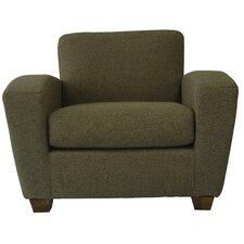 Scandic Ultra Lightweight Arm Chair