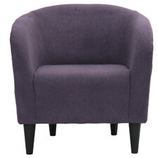 Lilian Club Chair