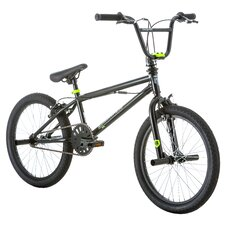 "Boy's 20"" Legion L10 BMX Bike"