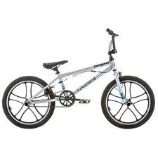 """20"""" Legion Mag BMX Bike"""