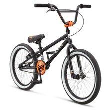 "Boy's 20"" LXS BMX Bike"