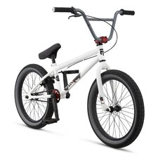 "Boy's 20"" Legion L60 BMX Bike"