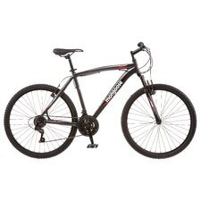 Men's Mech Mountain Bike