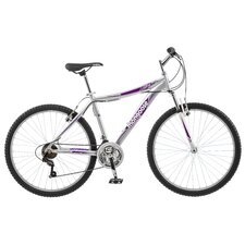 Women's Silva Mountain Bike