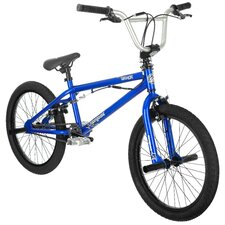 "Boy's 20"" Armor Freestyle Road Bike"