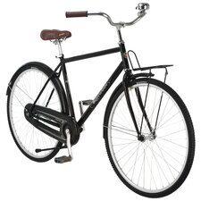 Men's Schwinn Scenic Dutch Cruiser