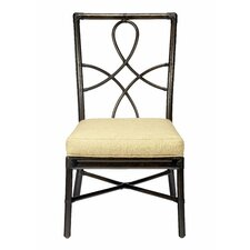 Elise Side Chair