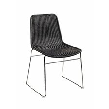Ensign Armless Stacking Chair