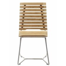 Stratus Dining Side Chair