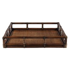 Riva Square Serving Tray