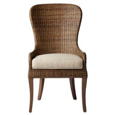 Renata Side Chair