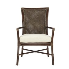 Gardenia Arm Chair